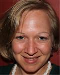 Naomi Millner