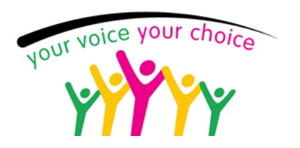 your voice your choice