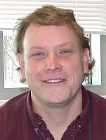 Scott Luthcke<br />