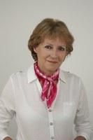 Anny Cazenave<br />