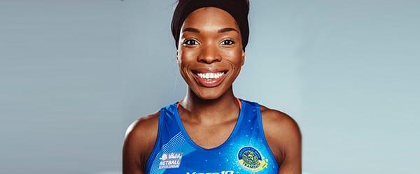 Eboni Usoro-Brown