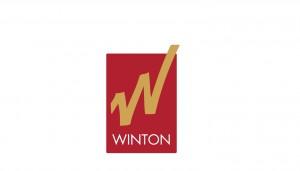 Winton Capital