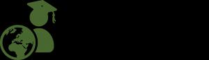 poracad