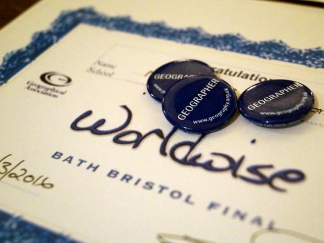 Bristol vs Bath WWQ