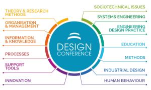 Design 2016 image