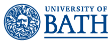 uob-logo-blue-transparent