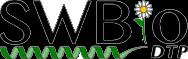 SWBiosciences Doctoral Training Partnership