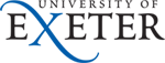 exeter-logo