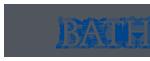 uob-logo-grey-transparent