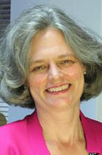 Dr Clea Harmer
