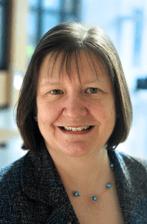 Prof Jenny Kurinczuk, BSc, MBChB, MSc, MD, FFPH, FAFPHM, FRCOG honoris causa