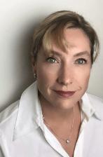 Professor Karen Luyt