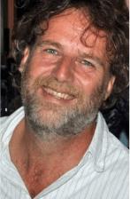 Prof Peter Blair