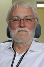 Prof Peter Fleming, PhD, MB ChB, FRCP (London), FRCP (Canada), FRCPCH