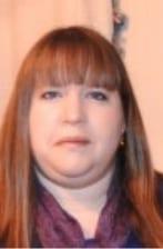 Vicky Sleap
