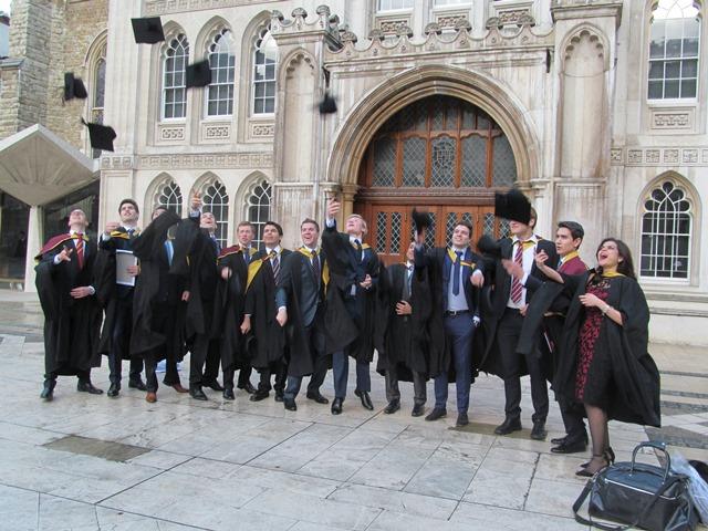 congratulations graduation 2014 images