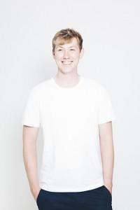 Schooner t-shirt