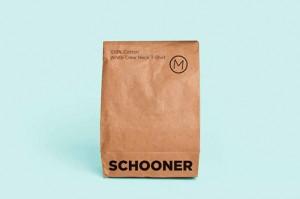 Schooner Packageforweb