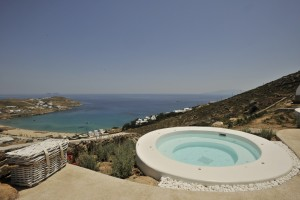 VM2 HOT TUB AND KALO LIVADI VIEW copy 1100 JUL2