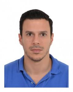 Hussein Al Yawer