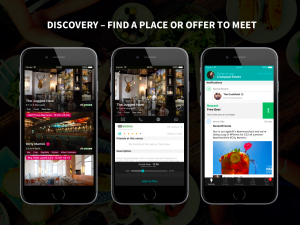 App Shots_Discovery