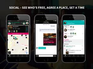 App Shots_Social