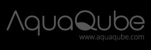 aquaqube-logo-website-black