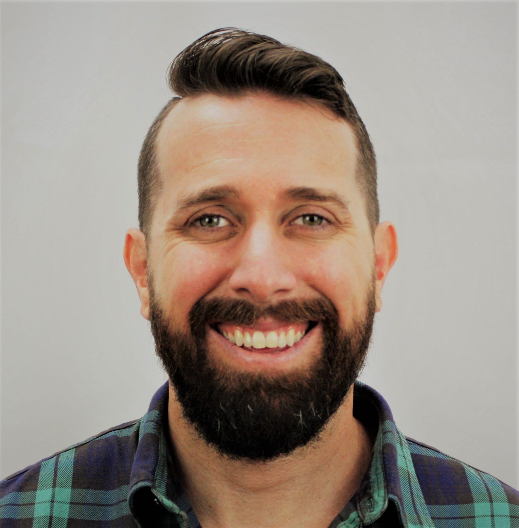 Dr.AndrewMoffatt-CEO (1)