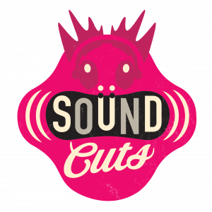 soundcuts logo