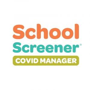 SchoolScreener-COVID-MANAGER