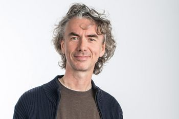 Neil Maiden is Professor of Digital Creativity in the Faculty of Management at the Cass Business Business and co-founder of the Centre for Creativity in Professional Practice at City, University of London.