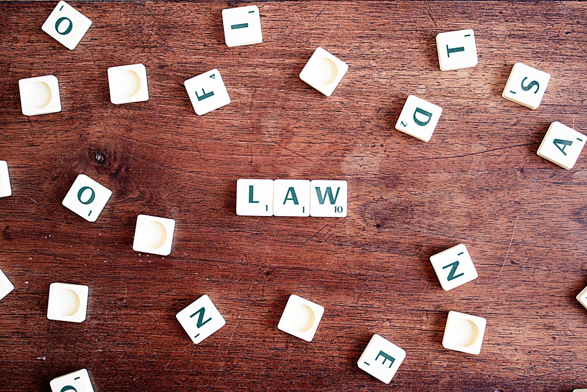 نتيجة بحث الصور عن Studying Law in America