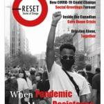 Reset magazine