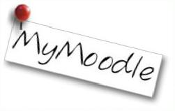 MyMoodle-1qlevpe