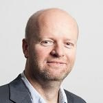 Peter Kogan - Senior Educational Technologist