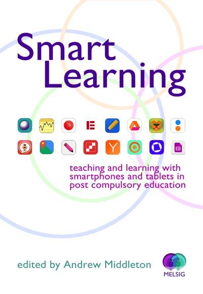 Smart Learning Cover