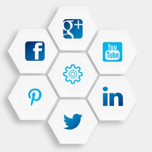 social media jigsaw