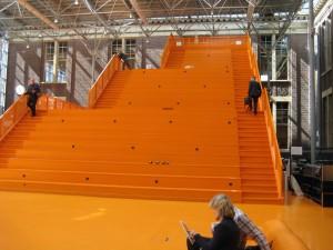 BK city staircase2