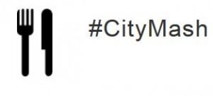 citymash