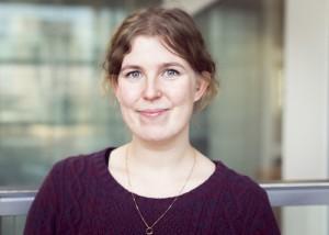 Kaisa_Lahtinen
