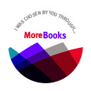More Books Logo