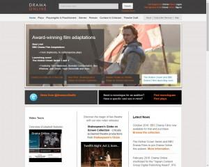 drama-online