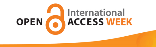 The benefits of open access