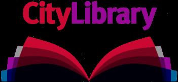 CityLibrary News logo