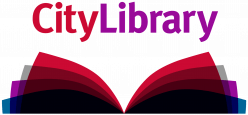 CityLibrary News