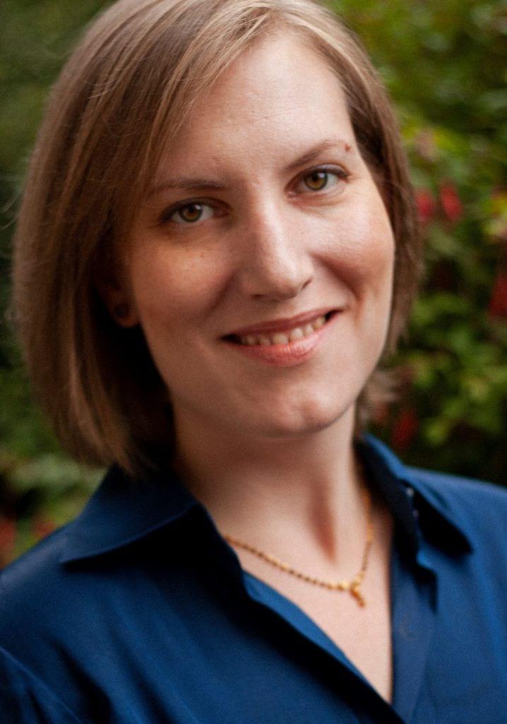 Victoria Kirk Owal Protagonist Studio