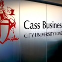 Cass Business Schooll
