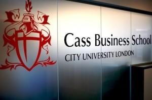 Cass Business Schooll