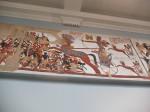 Egyptian scene