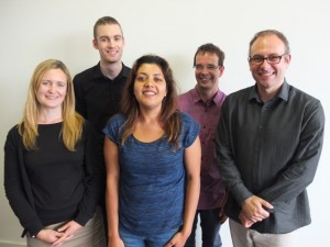 Multimedia Theme Team: Jo Richardson, Mo Pamplin, Fariha Afghan, Martin Agombar & Steve McCombe